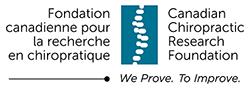 CCRF - Logo